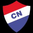 Paraguay Nacional Asuncion Nacional Asuncion – San Lorenzo, 06/08/2014 en vivo
