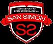 Peru San Simon de Moquegua San Simón – Juan Aurich, 07/09/2014 en vivo