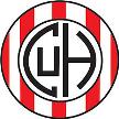 Unión