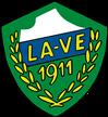 Lappajärven