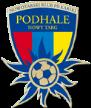 Podhale