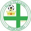 Starogard