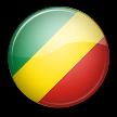 AC Léopard