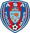 ASA Târgu Mureș