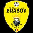 Romania Brasov Ceahlăul Piatra Neamţ   Braşov Live Stream 9/21/2014