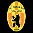 Romania Ceahlaul Piatra Neamt Ceahlăul Piatra Neamţ   Braşov Live Stream 9/21/2014