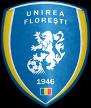 Florești