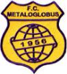 Metaloglobus Bucureşti