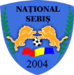 Național Sebiș
