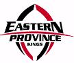 Eastern Province Kings