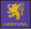 Griffons