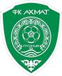Akhmat