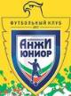 Anzhi-Junior