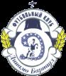 Динамо Барнаул