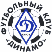 Динамо Киров