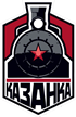 Lokomotiv-Kazanka