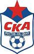 СКА Ростов-на-Дону