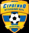 Строгино Москва