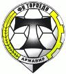Torpedo Armavir