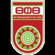 Уфа U21