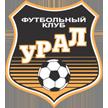 Урал U21