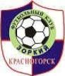 Zorkiy Krasnogorsk