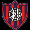 SanLorenzoFootballBadge San Lorenzo – Olimpo, 01/10/2014 en vivo