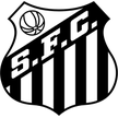 Santos logo Live streaming Londrina vs Santos soccer tv watch
