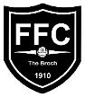 Fraserburgh