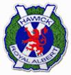 Hawick