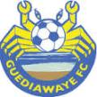 Guédiawaye