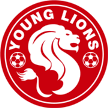 Singapore Courts Young Lions Albirex Niigata – Courts Young Lions, 22/06/2014 en vivo