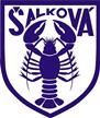 Šalkova