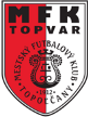 Topvar