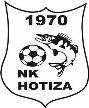 Hotiza