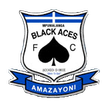 Mpumalanga Black Aces