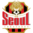 South Korean FC Seoul Seoul   Bayer Live Stream July 30, 2014
