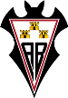 Spain Albacete Balompie Albacete Balompié – Levante, 09/08/2014 en vivo