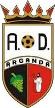 Arganda
