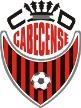 Cabecense