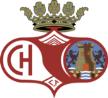 Chiclana