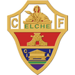 Spain Elche Levante – Elche, 13/08/2014 en vivo