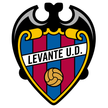 Spain Levante Levante – Rayo Vallecano, 27/09/2014 en vivo