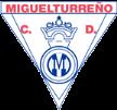 Miguelturreño