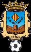 Olímpic de Xàtiva