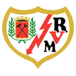 Spain Rayo Vallecano Levante – Rayo Vallecano, 27/09/2014 en vivo