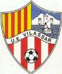 Vilassar