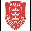 Hull Kingston