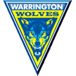 Super League Warrington Wolves Live stream Warrington   Wakefield
