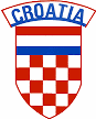 Croatia Malmö